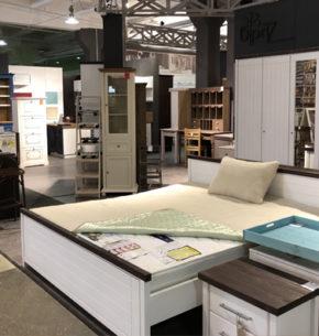 Простые рекомендации при покупке мебели